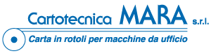 CARTOTECNICA MARA